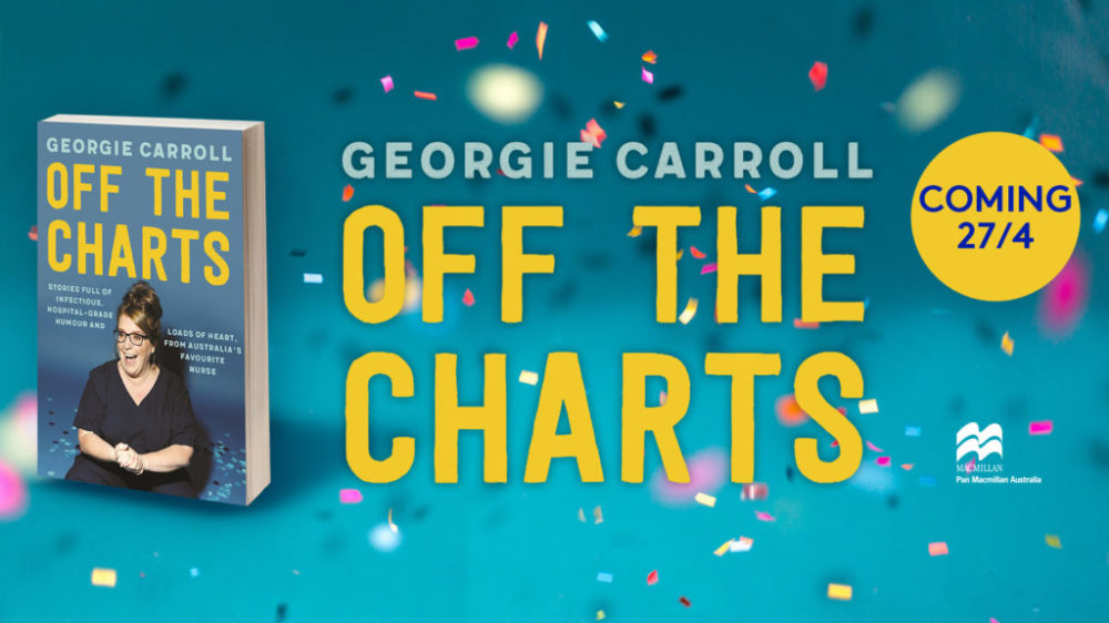 Off the Charts_Facebook header